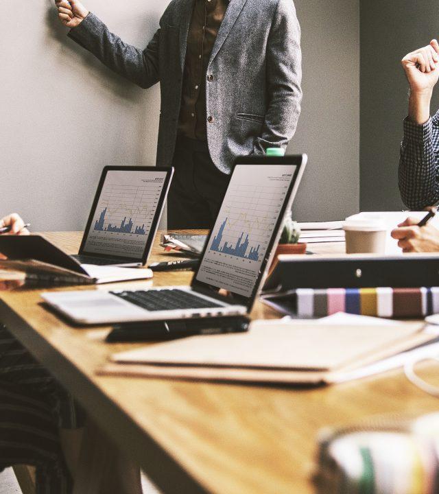 achievement-american-analysis-brainstorming-business-caucasian-1450067-pxhere.com